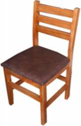 Cadeira para lanchonetes