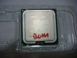 Processador Core 2 Quad / Sqt 775/ Q8400 - 2.66/4mb/1333 comprar usado  Curitiba