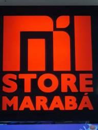 Mi Store Marabá
