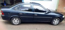 Vendo Vectra 2.2GLS - 1999
