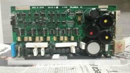 Placa de bordado tajima modelo tmfx c904-s