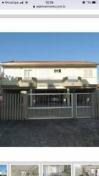 Apartamento para locação em Guaratuba PR