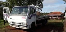 Caminhão Agrale - 1996