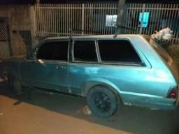 Ford belina - 1987