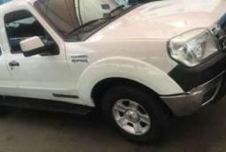 Vendo Ford Ranger - 2011