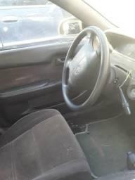 I/Toyota corolla le - 1993