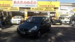 Honda fit lxl flex 1.4 2007 - 2007