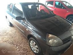 Clio 2005/2006 - 2005