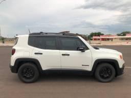 Jeep Renegade 1.8 Flex 2018 - 2018