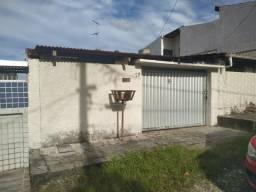 Casa em Jaguaribe 4 quartos
