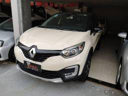 Renault Captur 2018 - 2018
