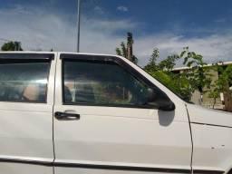 Vendo Fiat Uno 2001 R$: 6.000,00 - 2001