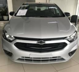 Chevrolet Joy Plus 1.0 Spe/4 Eco - 2020