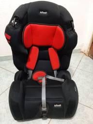 Vendo cadeira para automóvel