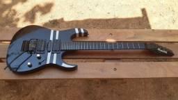 Guitarra Ibanez - Gio