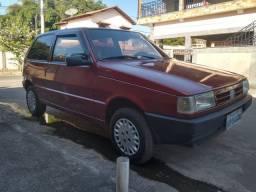 Uno mille sx 1997