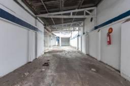 Loja Comercial para locação, Carlos Prates, Belo Horizonte - LO0004.