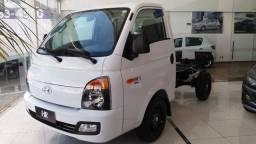 HR 2.5 Turbo Diesel 2022 ( pronta entrega )