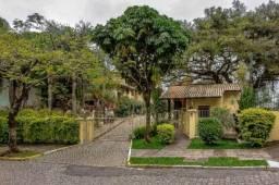 Casa de condomínio para alugar com 3 dormitórios em Boa vista, Porto alegre cod:18155