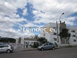 Apartamento para alugar com 2 dormitórios em Vila nova, Porto alegre cod:19010