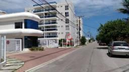 Apartamento 3 quartos sendo 1 suite, Recreio, Rio das Ostras/RJ