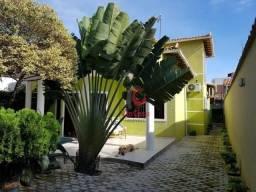 Casa Linear de 3 quartos, Jardim Bela Vista