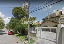 Casa para alugar com 3 dormitórios em Vila assuncao, Porto alegre cod:18710