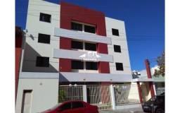 Edf. Portal da Luz, Aptº101, Recreio