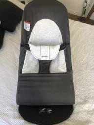 Usado, Cadeirinha de balanço Babybjorn comprar usado  São Paulo