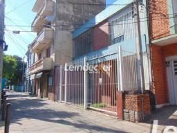 Casa para alugar com 3 dormitórios em Sao geraldo, Porto alegre cod:17847