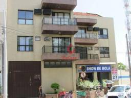 Apartamento duplex, 3 quartos sendo 2 suíte, Extensão do Bosque, Rio das Ostras, RJ