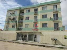 Apartamento térreo, 2 quartos, Chácara Mariléa - Rio das Ostras/RJ