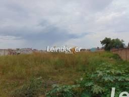 Terreno para alugar em Sarandi, Porto alegre cod:17451