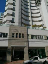 Ed Santa Ines - Sala Comercial