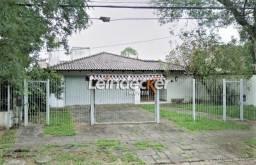 Casa para alugar com 2 dormitórios em Ipanema, Porto alegre cod:18994