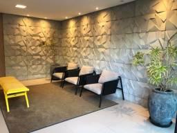 Venda Apartamento 3 Quartos na Ponta Verde-Maceió-AL