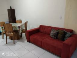 Apartamento para Temporada próximo à Praia da Litorânea