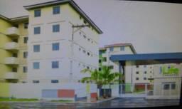 Título do anúncio: Apartamento 2/4 Super Life quitado por R$65 mil em Castanhal