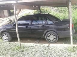 VENDO/ VW SANTANA 5000.REAIS  TUDO OK