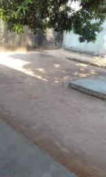 Aluga-se um terreno p/ Torres de internet em Manacapuru