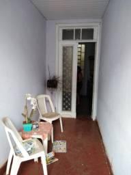 Casa no centro - Pirassununga