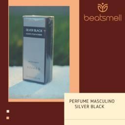 Perfumes Importados inspirados em grandes marcas