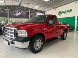 Ford f250 xlt super duty 2011