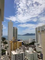 Excelente apartamento pronto para morar 4 dormitórios 3 vagas em Balneário Camboriú