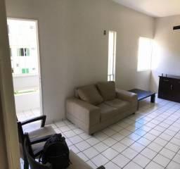 (2258 FL) Apartamento Padrão na Zona Leste