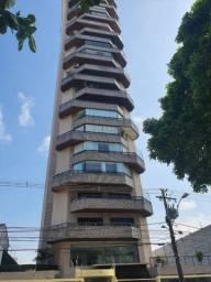 Vende Apartamento Mobiliado, no Ed. Maison Laffite