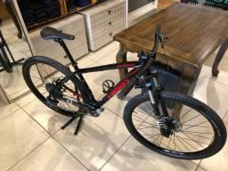 Bicicleta Specilized s-Works Carbon