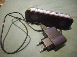 Caixa de som C3 Tech