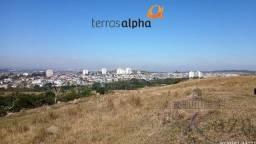 Vendo terrenos em condomínio Terras Alpha / Alphaville