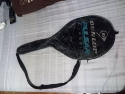 Capa de raquete de tênis para banjo e cavaco